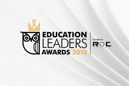 5 Βραβεία για την RDC Informatics στα Education Leaders Awards 2018