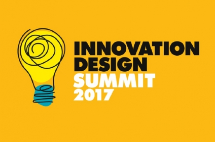 Innovation Design Summit 2017